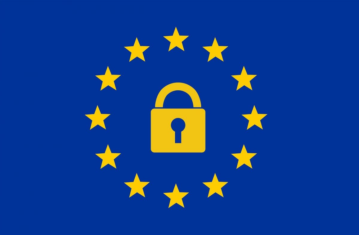 gdpr and direct mail